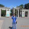 Danir, 32, г.Учалы