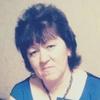 Лилия, 49, г.Новосибирск
