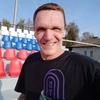 Александр, 47, г.Семенов