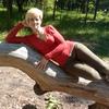 Maiya, 46, г.Запорожье