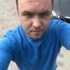 Sandis, 30, г.Стокгольм