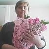 Светлана, 43, г.Алатырь