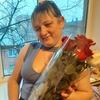 лена, 34, г.Курск