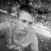Oleksandr, 26, г.Сокиряны
