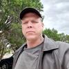 robert loehr, 43, г.Остин