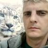 Максим, 33, г.Павлово