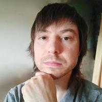 Михаил, 33 года, Рак, Москва