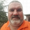 Robert, 61, г.Хьюстон