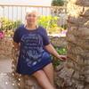 Елена, 55, г.Стаханов
