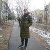 Алексей, 21, г.Ашкелон