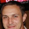 Алексей, 33, г.Кировск