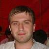 Mikheil, 33, г.Тбилиси