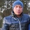 Дима, 40, г.Белоярский