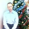 Сергей, 41, г.Колпашево