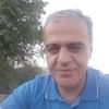 Вугар, 48, г.Баку