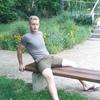 Паша, 36, г.Житомир