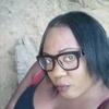 Simone Williams, 26, г.Кингстон