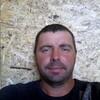 Володя, 42, г.Атбасар