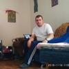Oleg, 41, г.Заславль