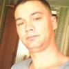 Игорь, 32, г.Ярославль