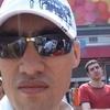 AYMET, 37, г.Куня-Ургенч