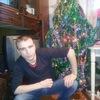 Дмитрий, 26, г.Арзамас