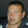 Владимир, 30, г.Гиссен