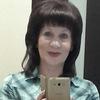 Lidia, 59, г.Смоленск