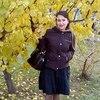 Ната, 51, г.Краснодар