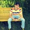 Дмитрий, 20, г.Талдыкорган