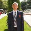 Алексей, 47, г.Каневская