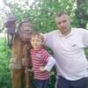 Александр якуц, 37, г.Климовичи