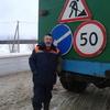 леонид, 57, г.Боровск