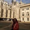 Gena, 51, г.Барселона