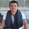 Виталий, 26, г.Nesebar