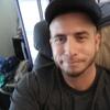 Sam, 35, г.Клируотер