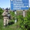 Vadim, 26, г.Славутич