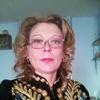 Ольга, 46, г.Фергана