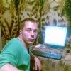 алексей, 34, г.Акимовка