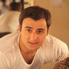 giorgi, 32, г.Тбилиси