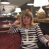 Наталья, 42, г.Зеленогорск