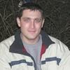 Илья  Муромец, 37, г.Лод