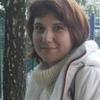 Юлия, 43, г.Всеволожск