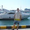 Андрей, 37, г.Коноша