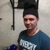 Константин, 35, г.Гурзуф
