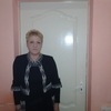 Эльвира, 53, г.Ростов-на-Дону