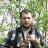 Антон, 42, г.Снежногорск