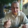 Юра, 46, г.Пологи