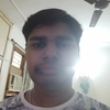 VishalSahota, 30, г.Чандигарх