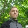 Дмитрий, 37, г.Ухта